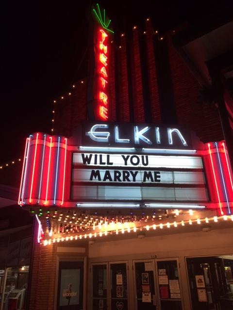 IMG_3984 - Will you marry me